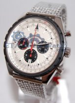 Breitling Chrono-Matic 49 A14360