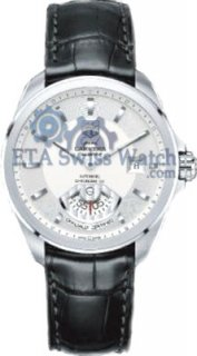 Tag Heuer Carrera Grand WAV511B.FC6224