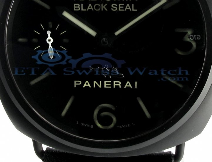 Panerai Historic Collection PAM00292