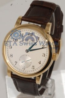A. Lange and Sohne 1815 233.021