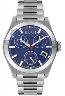 Gucci Pantheon YA115413