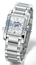 Baume and Mercier Diamant 8569