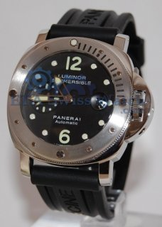 Panerai Collection Contemporaine PAM00024