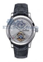 Jaeger Le Coultre Master Grand Tourbillon 1656450