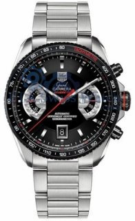 Carrera Tag Heuer Grand CAV511C.BA0904