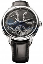 Maurice Lacroix Obra Maestra MP7268-SS001-310