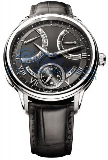 Maurice Lacroix Masterpiece MP7268-SS001-310
