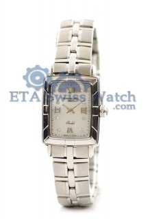 Raymond Weil Parsifal 9741-ST-00995