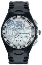 Technomarine Cruise Gema 108043