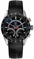 Tag Heuer Carrera CV7A10.FT6012
