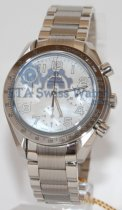 Ladies Omega Speedmaster 3534.70.00