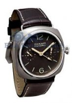 Panerai Manifattura Collection PAM00315