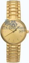 Oroville Tissot T73.3.116.21