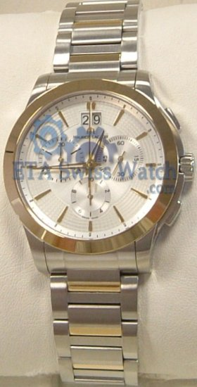Maurice Lacroix Miros MI1077-SY013-130
