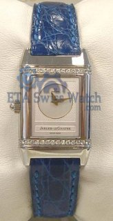 Jaeger Le Coultre Reverso Duetto 2668420
