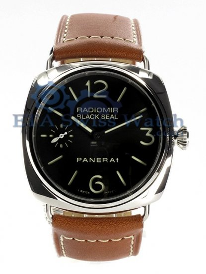 Panerai Collection Historique PAM00183