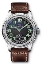 IWC Vintage Collection IW325401