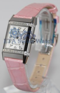 Jaeger Le Coultre Reverso Dame 2658430
