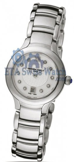 Frederique Constant FC-Delight 220WHD2ER6B