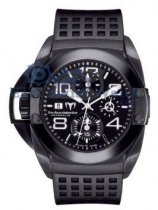 Technomarine Black Watch 908.001