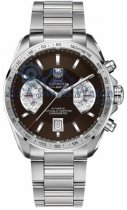 Tag Heuer Carrera Grand CAV511E.BA0902