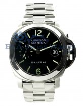 Panerai Collection Historique PAM00050