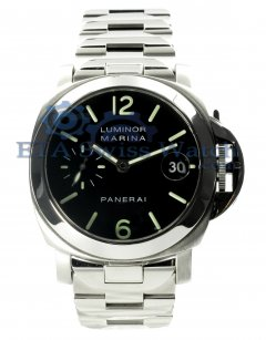 Panerai Historic Collection PAM00050