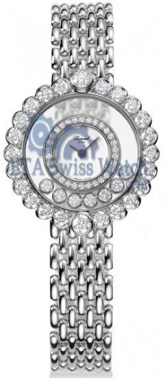 Diamonds Chopard Feliz 204180-1001