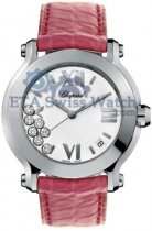 Chopard Happy Sport 278475-3001