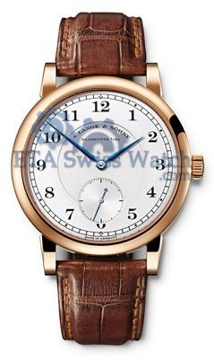 A. Lange and Sohne 1815 233.032