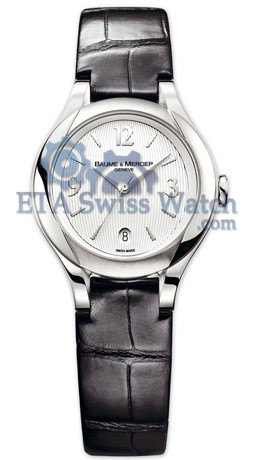 Baume and Mercier Ilea 8768