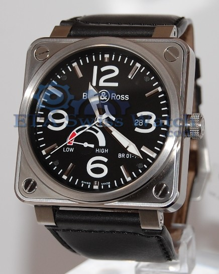 Bell and Ross BR01-97 BR01-97