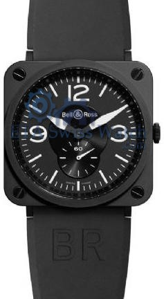Bell and Ross BRS BR-096