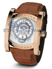 Bvlgari AAP48GLHR Assioma