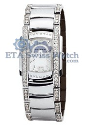 Bvlgari Assioma D AAW31WGD1GD1