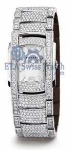 Bvlgari Assioma D AAW31WGD2GD2