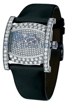 Bvlgari AAW36D2DL Assioma