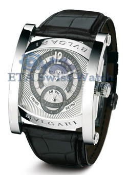 Bvlgari Assioma AAW48GLHR