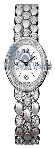 Bvlgari Ovale OVW27GDGD/RC1