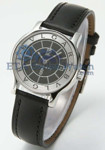 Solotempo Bvlgari ST29BSLD