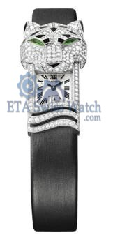 Cartier Panthere WG500031
