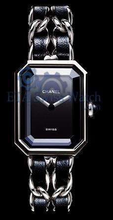 128336a1959 Premiere Chanel H0451  H0451  - €290   Replica ETA montres suisses ...