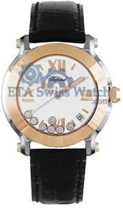 Chopard Happy Sport 278509-6001