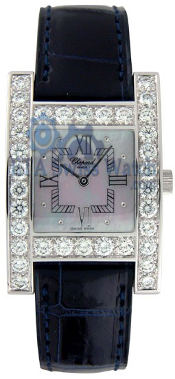 Chopard Feliz Diamantes 136621-1014
