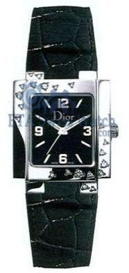 Christian Dior Riva CD073111A002
