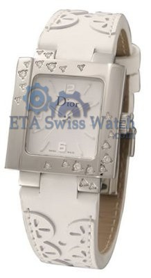 Christian Dior Riva CD073111A009