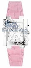 Christian Dior Riva CD073111A010