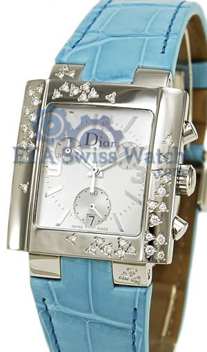 Christian Dior Riva CD074311A013