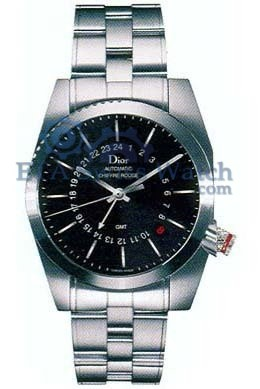Christian Chiffre Rouge Dior CD084210M001