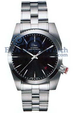 Christian Chiffre Rouge Dior CD084510M001